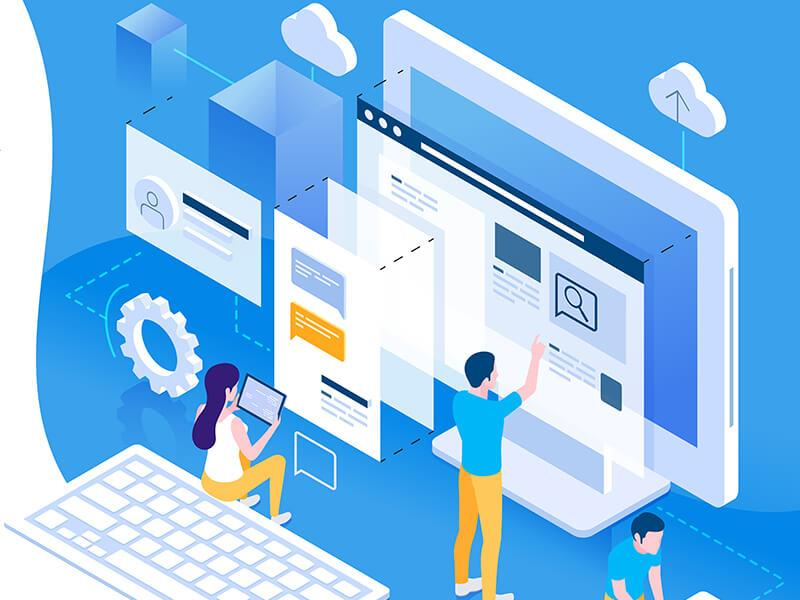 Enterprise-Applications-Development-BitWiseHouse